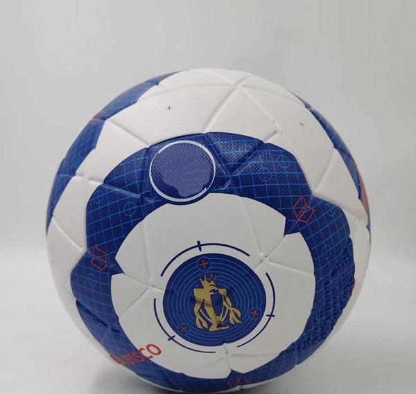 Size 5 Ball colour 2