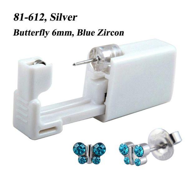 BlueZircon 81-612