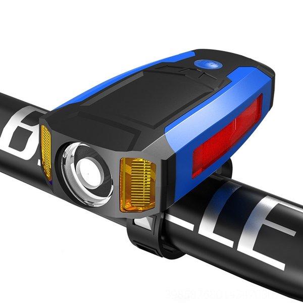 Battery (blue) #73030