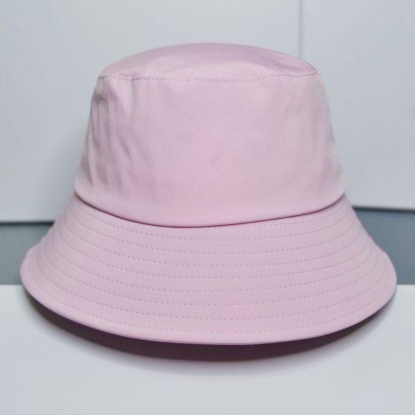 best selling Fashion cheap Bucket Hat Baseball Caps Beanie Baseball Cap for Mens Women Casquette Man Woman design Beauty Hats fisherman hat