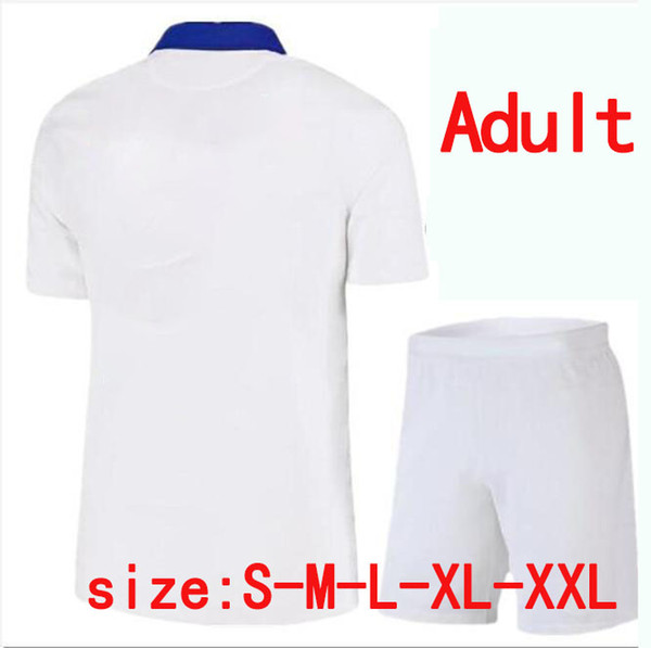 AWAY adult suit
