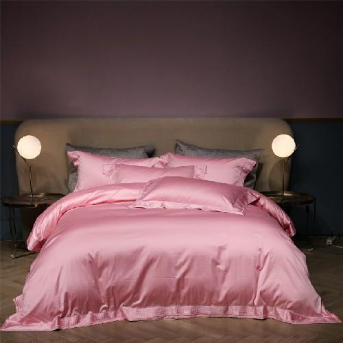 ropa de cama fija 1