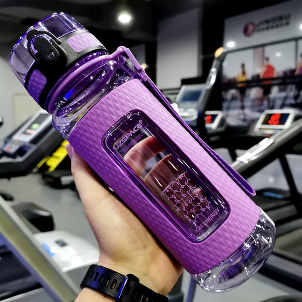 700 мл фиолетового