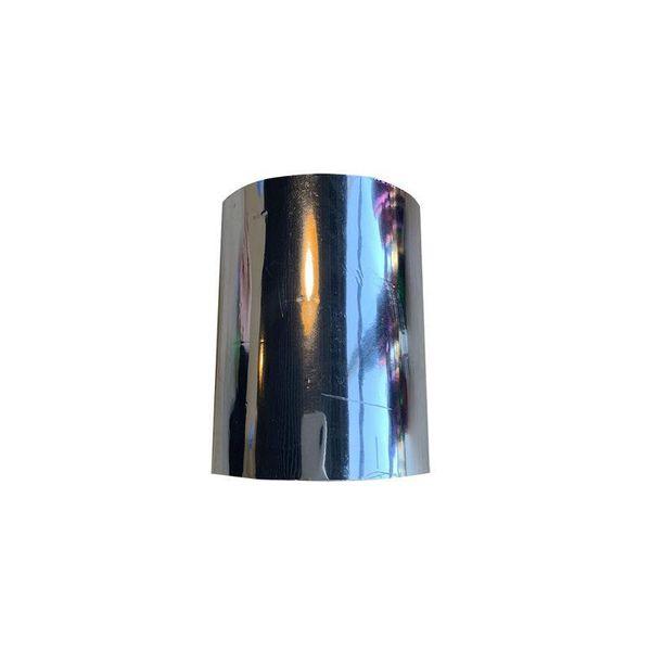 argento_200006155.