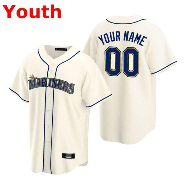 Gençlik # 039; s Renk 4