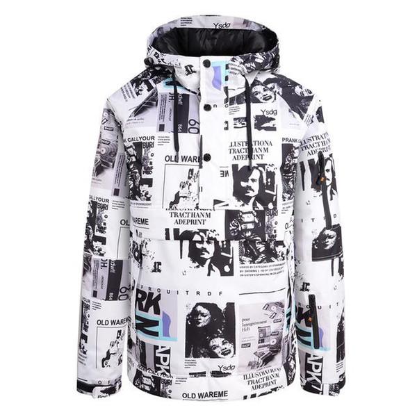 Jacket 03