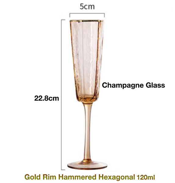 Champagne 120ml