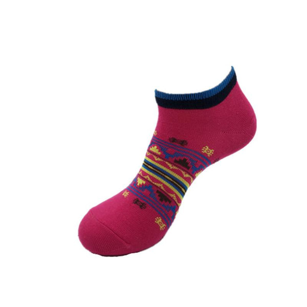best selling new hot sale men socks men and women summer fashion casual socks men comfortable high quality solid color socks multicolor