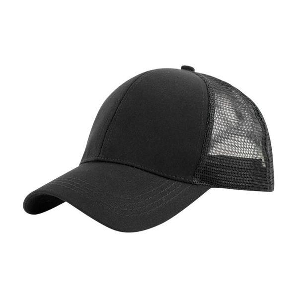 Black One Size
