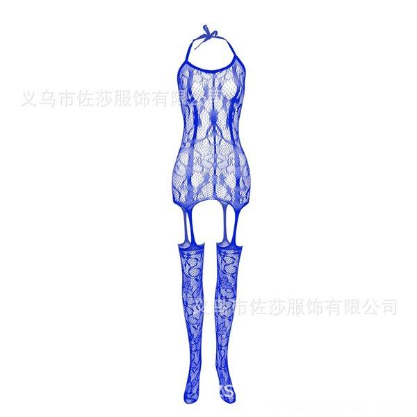 Sapphire Blue-Tamanho Médio Cor Imagem