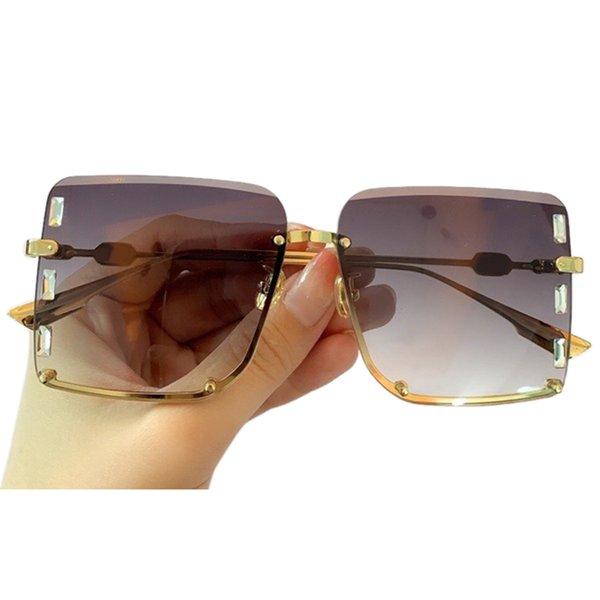 gafas de sol no.2
