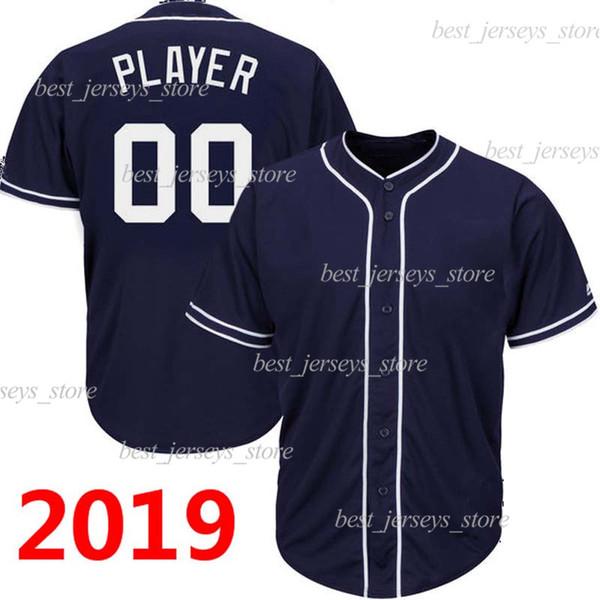 Jiaoshi 2019.