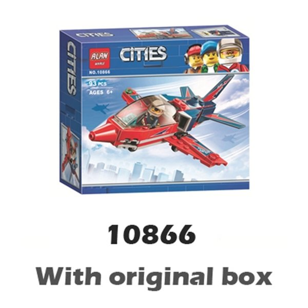 Box ile 10.866