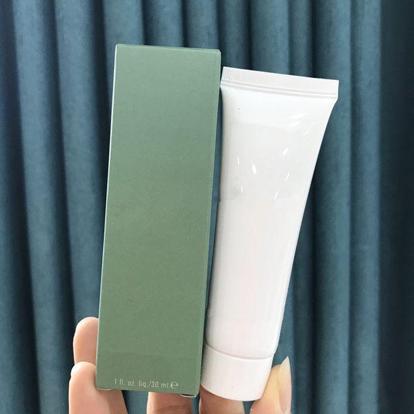 top popular EPACK Hydrating Serum the soft cream the hand treatment cream 30ml hand cream Moisturizing drop shipping 2021