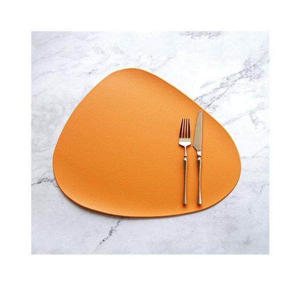 Orange_175.