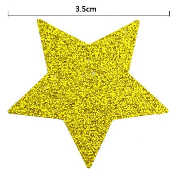 stelle 30PCS