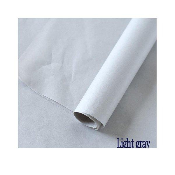 Light gray_350852