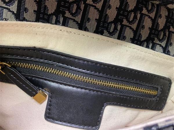 검은 색 안장 가방