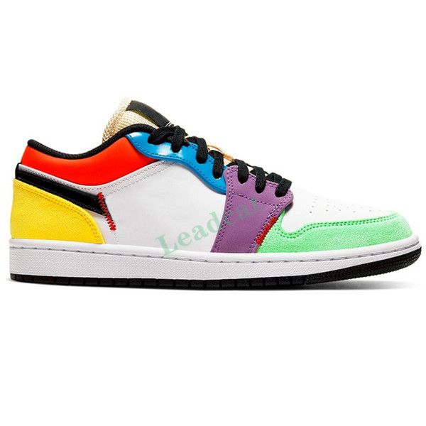 12 se multi-color