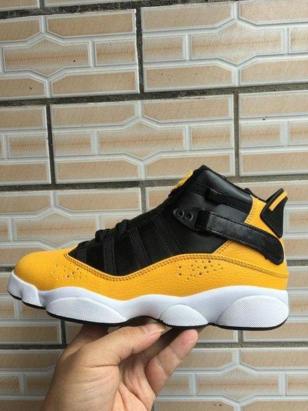 Обувь 038