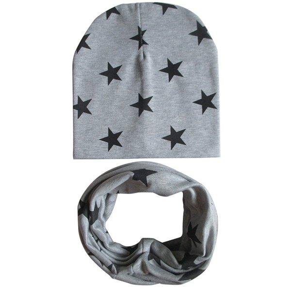 yıldız gri
