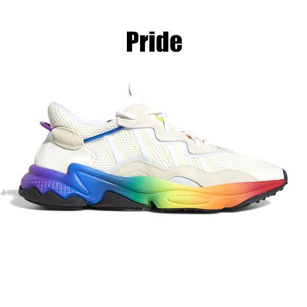 Pride36-45