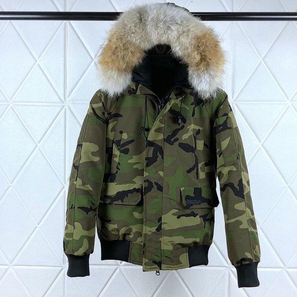 Camuflagem 01-exército