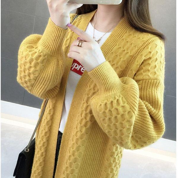 Jh38 Yellow