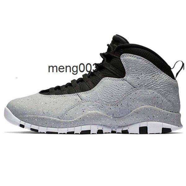 B6 cemento