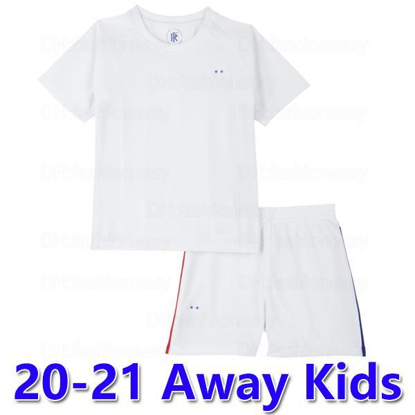 P16 2020 bambini di distanza