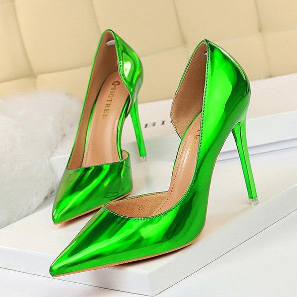 18188-2-Green.