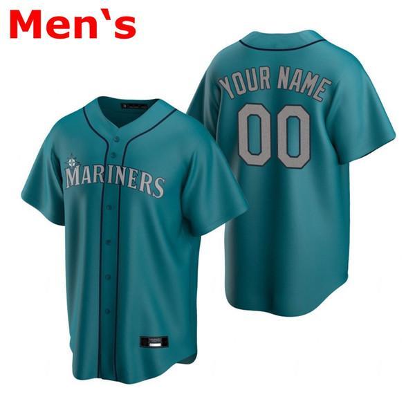 Erkekler # 039; s Renk 4