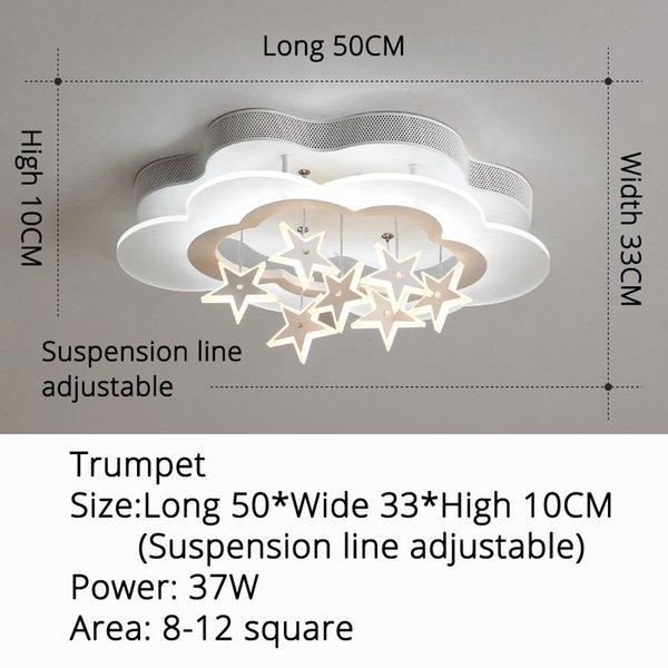 50x33x10cm 37W