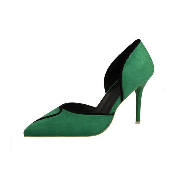 Verde1.