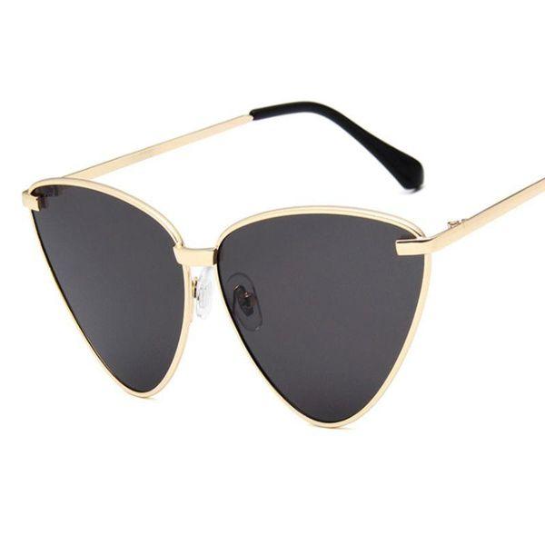 gafas de sol mujeres6