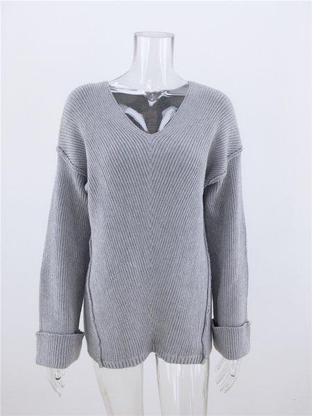 Gray-L