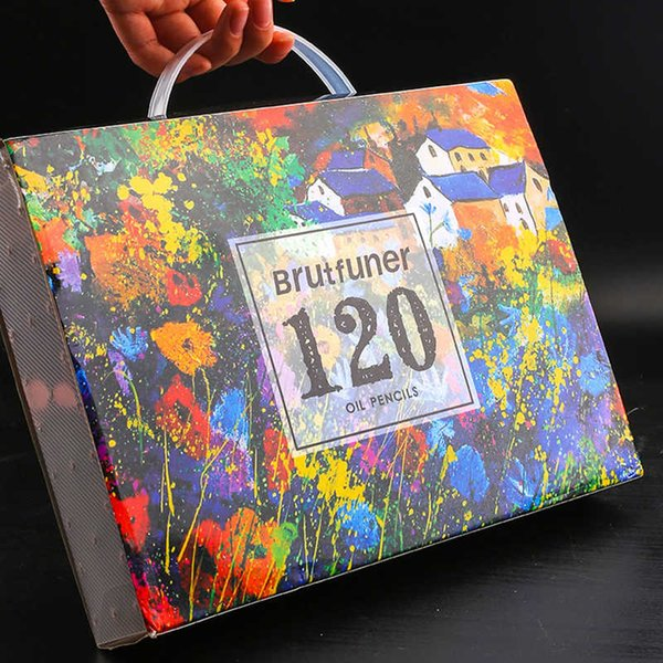 120 renk