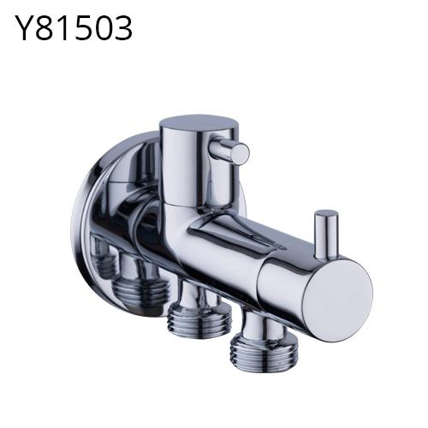 Y81503