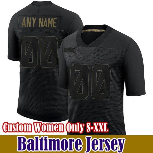 Kundenspezifische Frauen-Jersey (wuy)