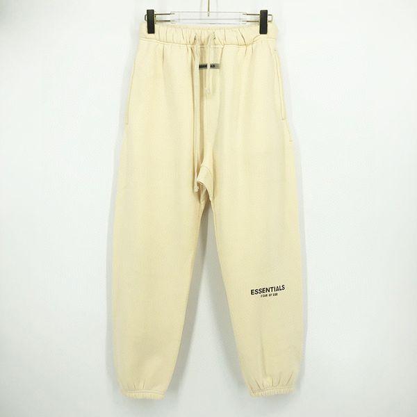 calças de damasco