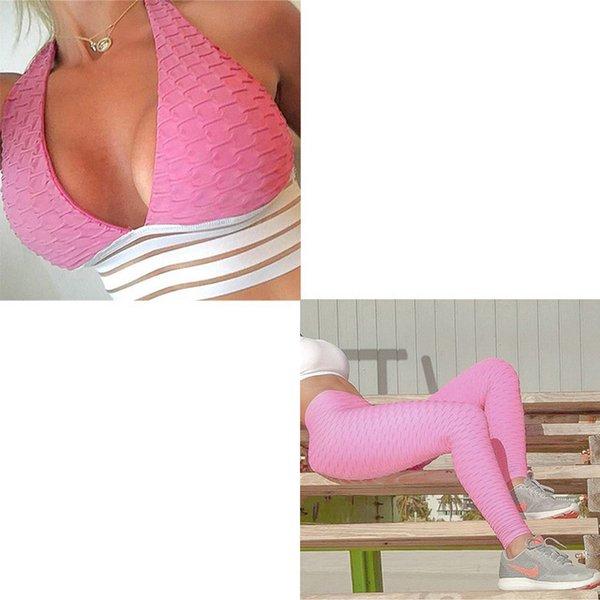 set de rosa