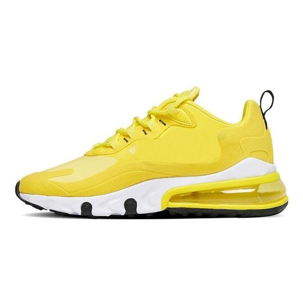 12 Yellow