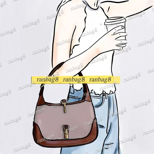 top popular High Quality 28cm Saddle Handbag Women's Fashion shoulder Bags Genuine Leather Lady Hobos crossbody Bag More Colors 2020
