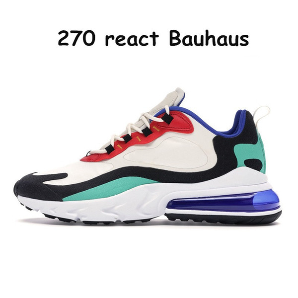 6 Bauhaus