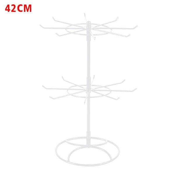 China White 32cm
