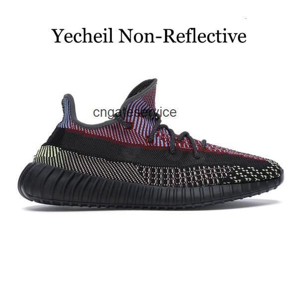 4 Yecheil Non-reflective