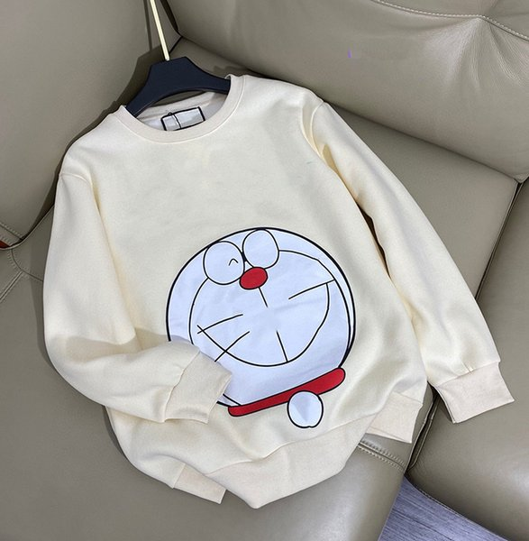 best selling pullover fleece sweaters Womens Sweatshirt Super Cozy Liberty Patch Long Sleeve Retro Sweatshirts Women Autumn Winter Hip Hop Sweat Shirt pu
