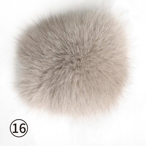 abrigo 68cm-16