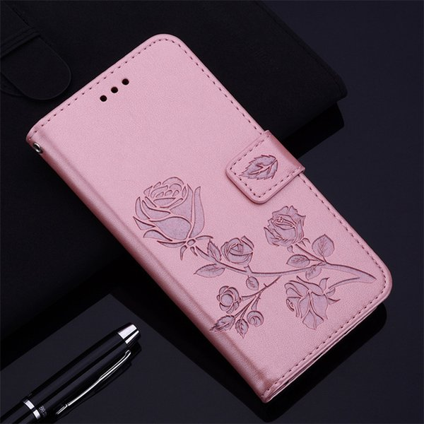 Rose(pink)-A5 2020