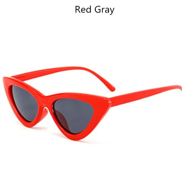 RedGray Chine